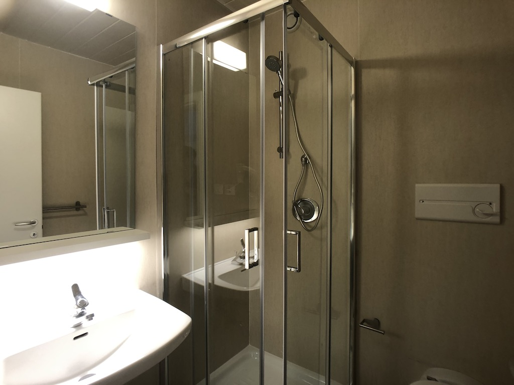 kronplatzerhof it camere-suite 032
