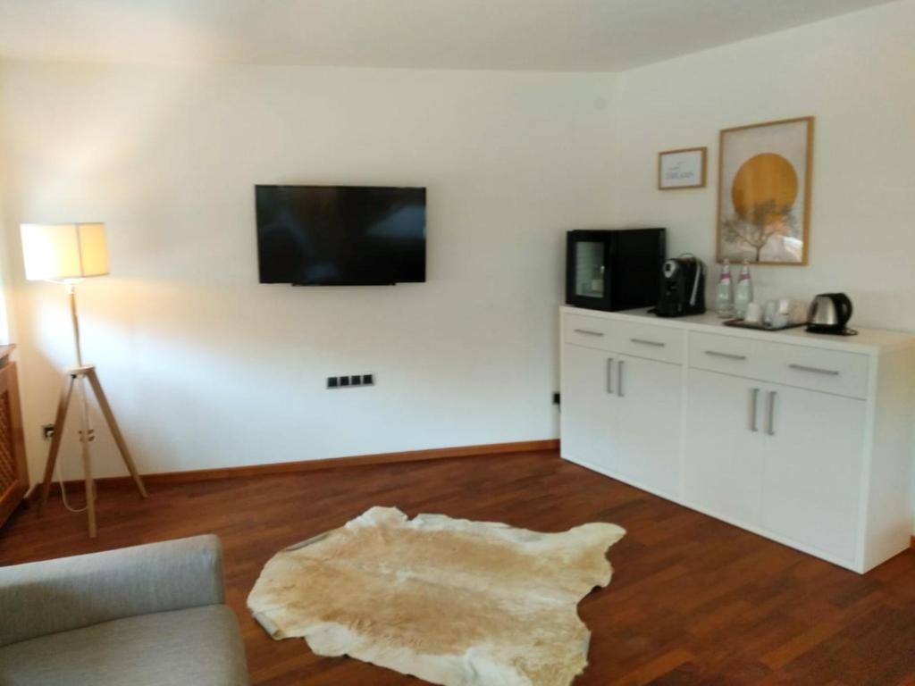 kronplatzerhof it camere-suite 003