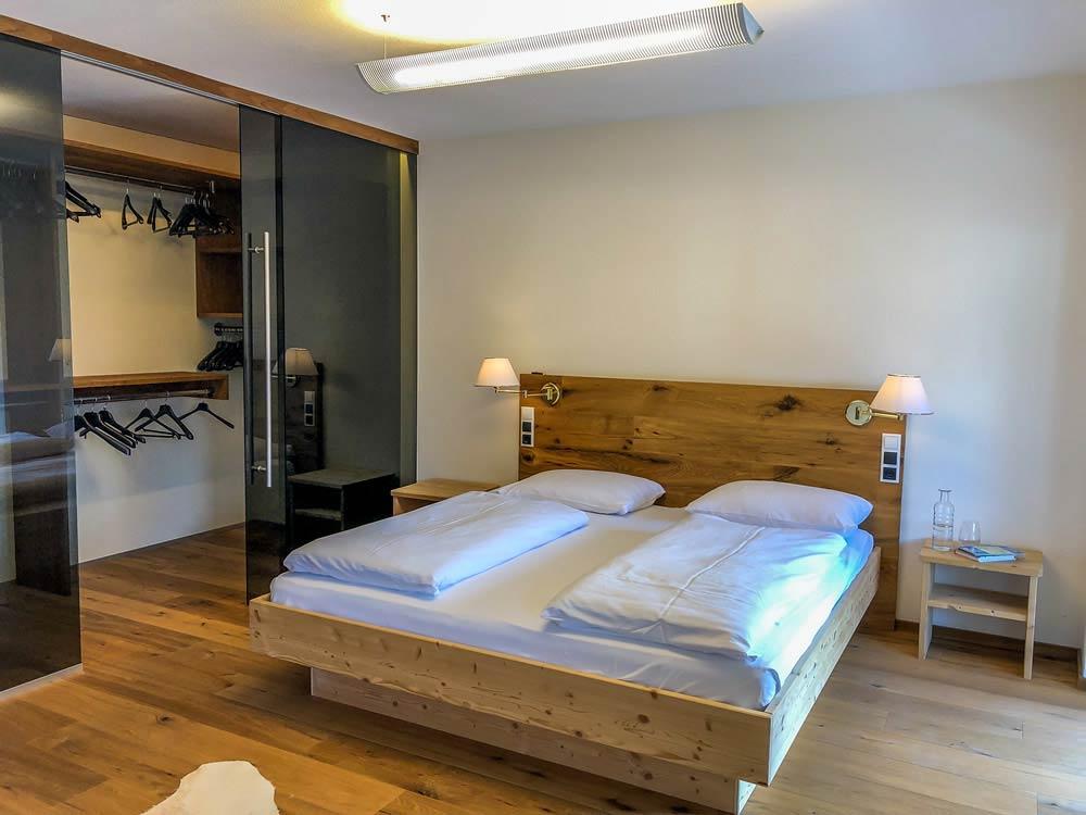 kronplatzerhof it camere-suite 001