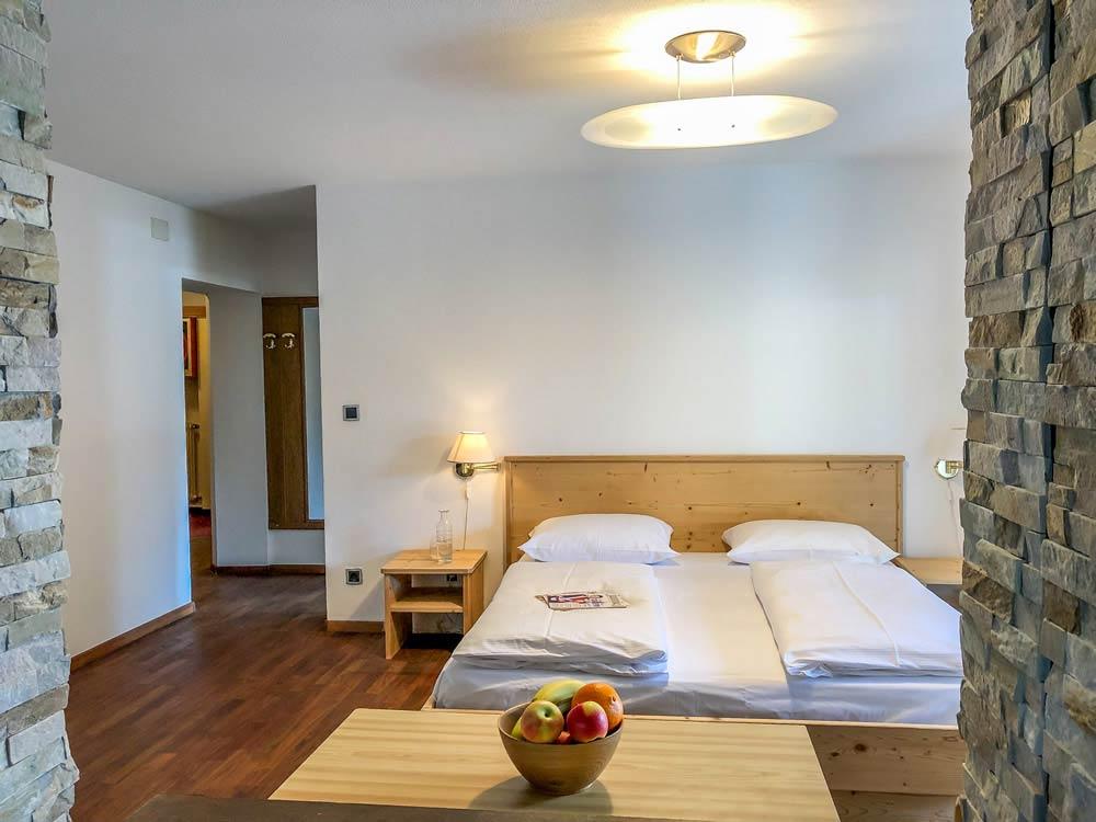 kronplatzerhof it camere-suite 005