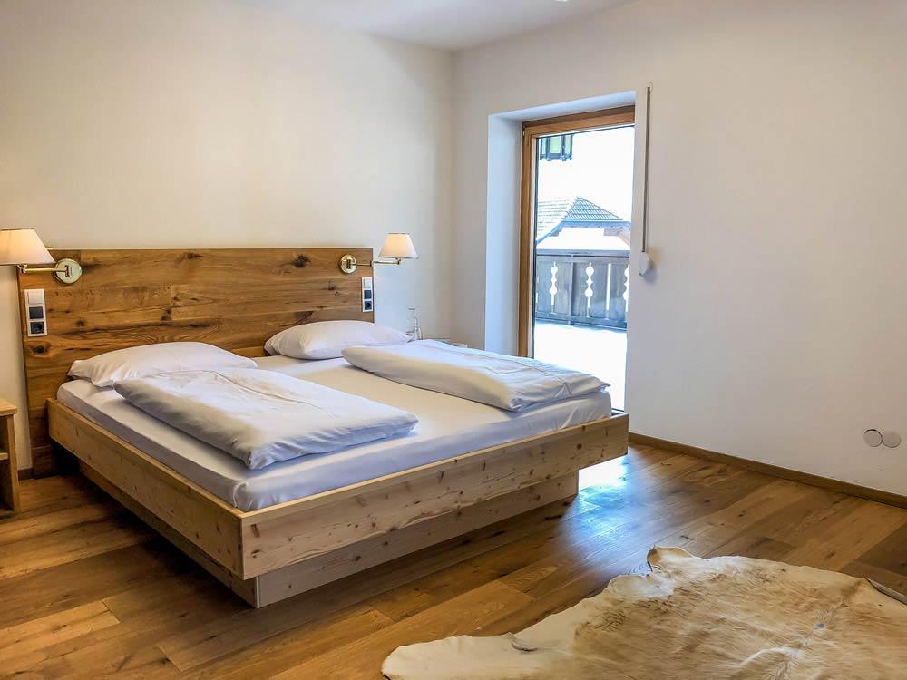 kronplatzerhof it camere-suite 006