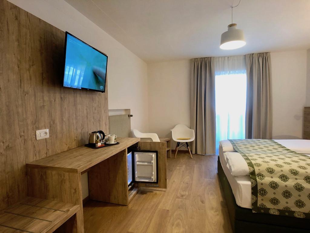 kronplatzerhof it camere-suite 024
