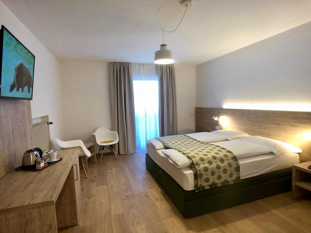 kronplatzerhof it camere-suite 025