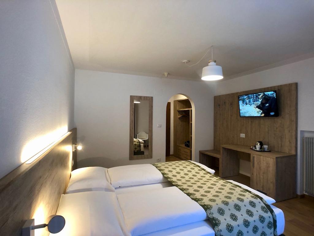 kronplatzerhof it camere-suite 026