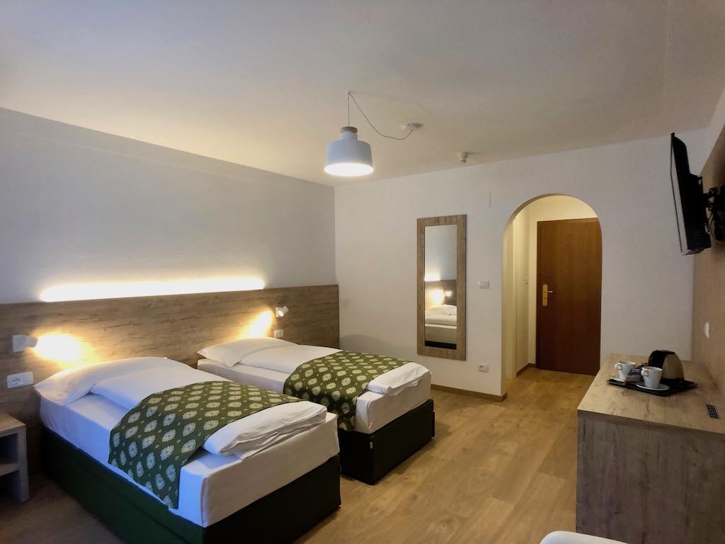 kronplatzerhof it camere-suite 027