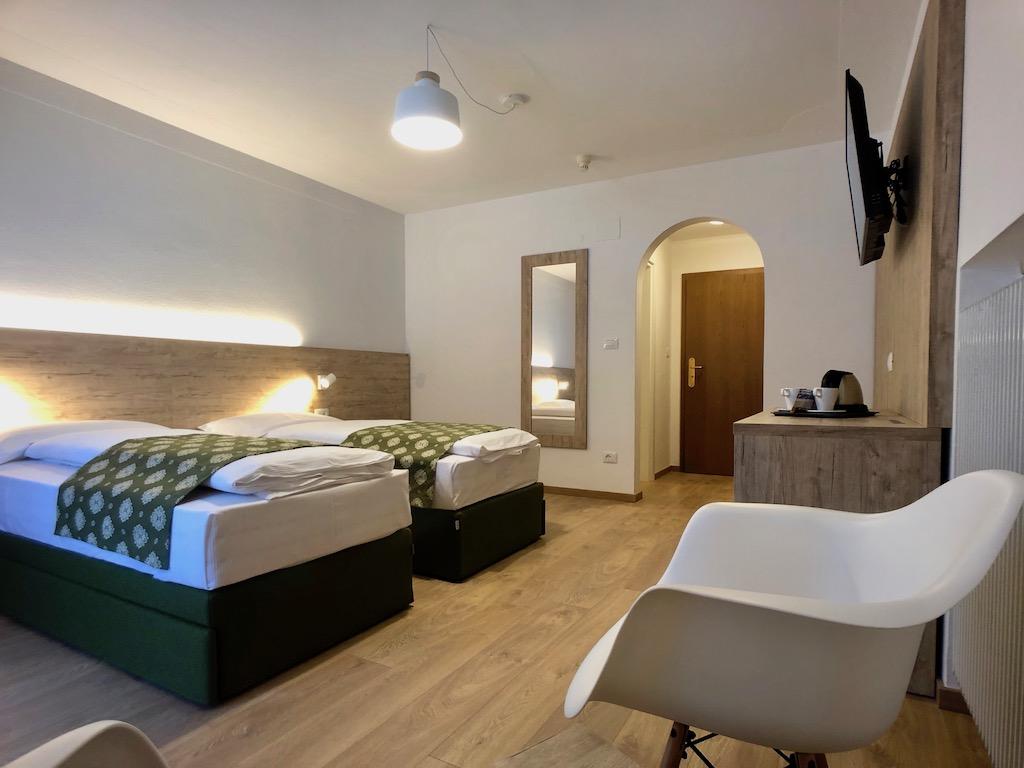 kronplatzerhof it camere-suite 028