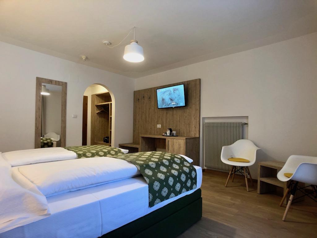 kronplatzerhof it camere-suite 029