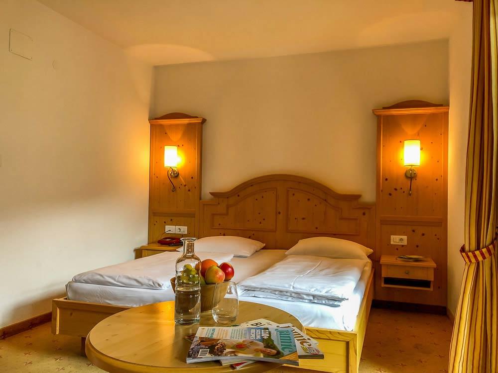 kronplatzerhof it camere-suite 031