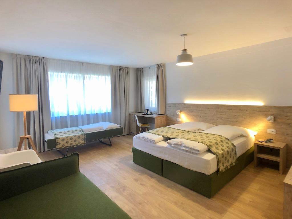 kronplatzerhof it camere-suite 019