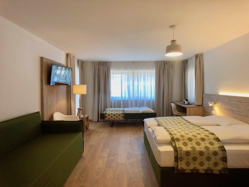 kronplatzerhof it camere-suite 020