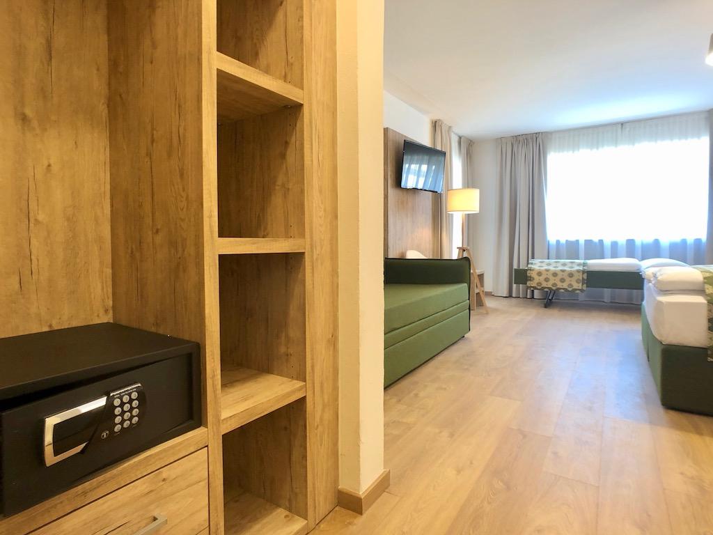 kronplatzerhof it camere-suite 021