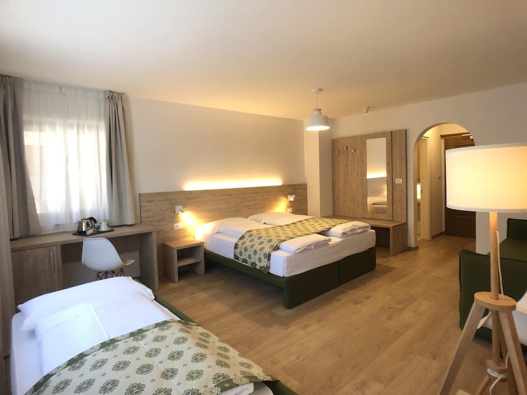 kronplatzerhof it camere-suite 022