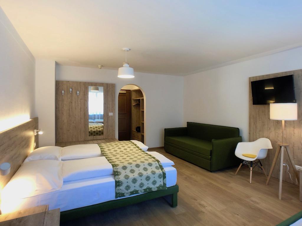 kronplatzerhof it camere-suite 023