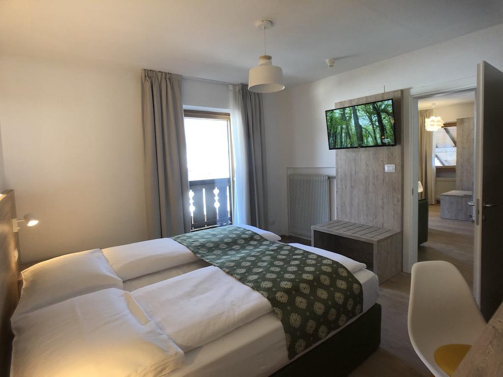 kronplatzerhof it camere-suite 008