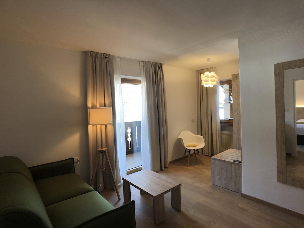 kronplatzerhof it camere-suite 009