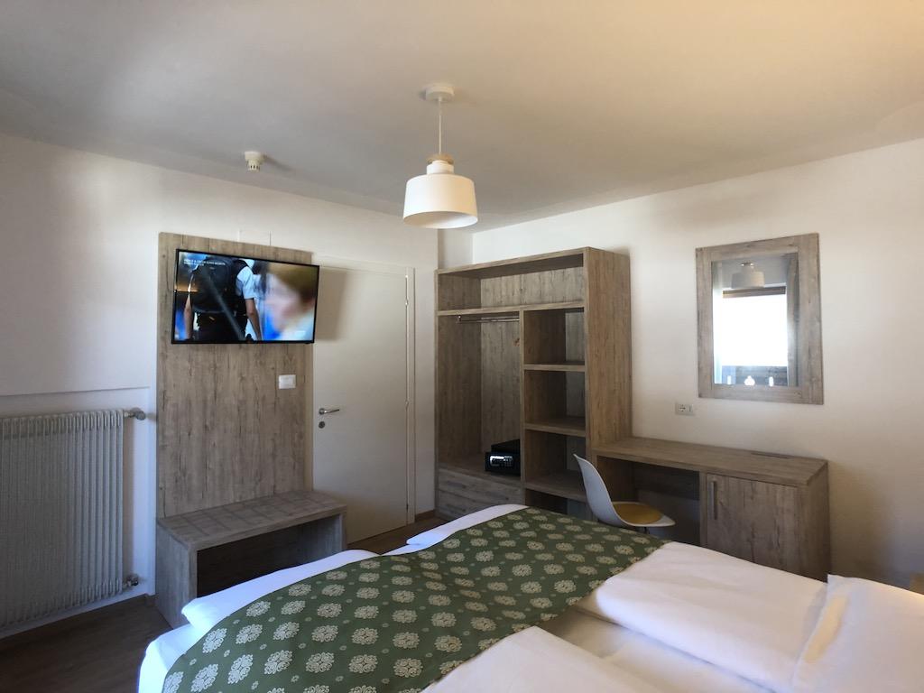 kronplatzerhof it camere-suite 010