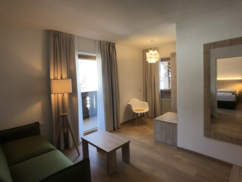 kronplatzerhof it camere-suite 011