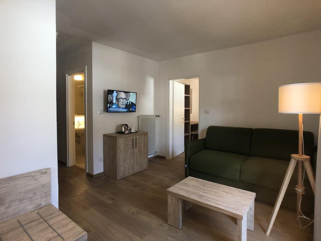 kronplatzerhof it camere-suite 012