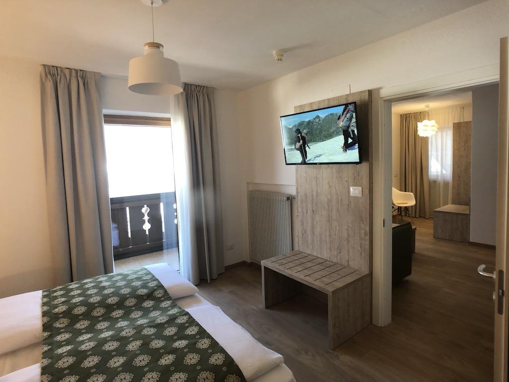 kronplatzerhof it camere-suite 013