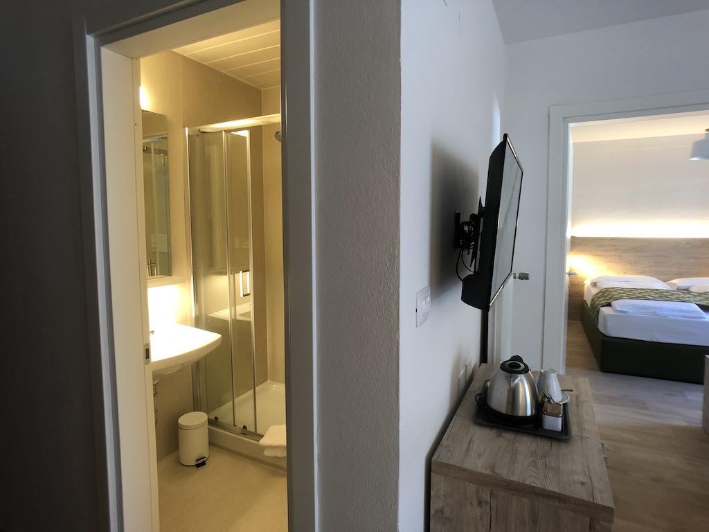 kronplatzerhof it camere-suite 014